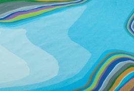 Confluentia (détail) d'après Bina Baitel Studio, Grand Prix 2012