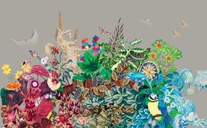La Cité de la tapisserie propose des séjours pour nourrir sa créativité