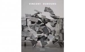 La Cité accueille une conférence-dédicace du designer Vincent Dubourg