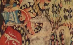 La plus ancienne des tapisseries d'Aubusson connues a été préemptée