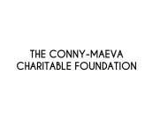 The Conny-Maeva Charitable Foundation