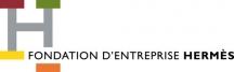 Fondation d'entreprise Hermès