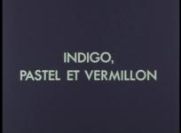 Précis de teinture des laines pour les ateliers d'Aubusson. Réal. P. Cazals, 1984, 14 min.