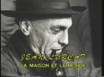 Réal. P. Cazals - Prod. Conseil général du Lot et Les Films du Horla, 1988, 13 min. Documentaire monographique consacré à Jean Lurçat.