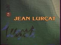 Jean Lurçat, le rêve ensoleillé. Documentaire monographique. Réal. P. Cazals, 1992, 27 min.