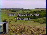 Télé Millevaches, le magazine du plateau n°20 : la crise de la tapisserie, les lissiers d'Aubusson-Felletin font-ils face à la crise ? Avec M. Mathias, S. Lebon, C. Chiron, S. Lurçat, B. Petit, J.-F. Picaud, avril 1995.